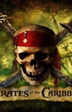 Frasi Pirati dei Caraibi by CostyJD
