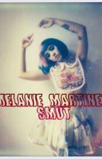 Melanie Martinez Smut by gaygunn