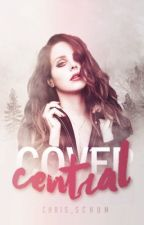 COVER CENTRAL {CLOSED} by bbluememory