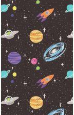 FRASES PARA NO OLVIDAR by StefannyGuerrero7