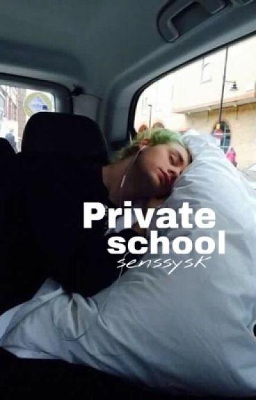 Private school | mc