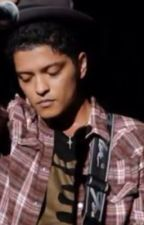 Moving on.. a bruno mars fanfic by BrunoIsMyBoy