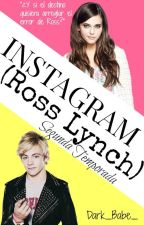 Instagram #2 (Ross Lynch) {Terminada} by Dark_Babe_