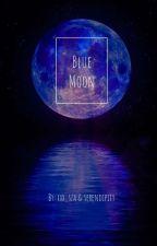 Twilight Baby Bella by OnE_BaD_BiTcH