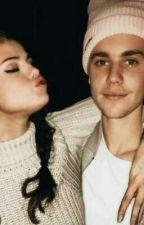 Já a Justin? by niccahemm