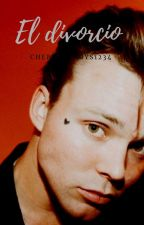 ¿El Divorcio? One Short (Ashton Irwin) by selena1D1234