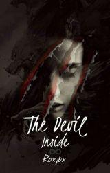 The Devil Inside by roxybx