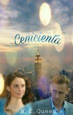 Cenicienta (Tom Hiddleston Fanfic) by MElizabethQueen