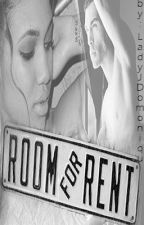 Room For Rent by LadyJDomoniqu