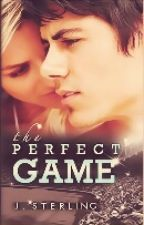 The Perfect Game by BeluCipriano