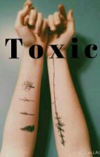 Toxic by Unaparalleled