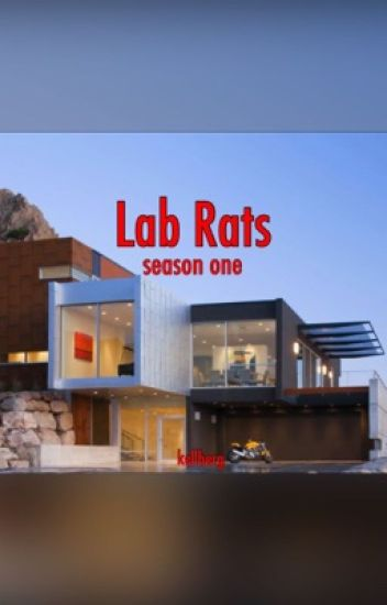 lab rats || season one