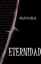 Eternidad by Saku_Mayu
