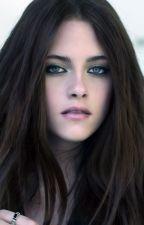 Bella's Twin Sister by Muzica95