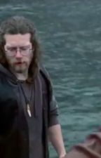 Overboard. A Bam Brown story  Alaskan Bush People Fan Fiction by right-now-03