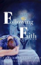 Following Faith [Wash x Reader] by YourDailyFabulous