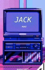 Jack ☹ muke humor by mukecidio