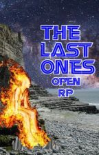 The last ones (open RP) by princesstsunami