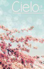 Cielo di Primavera ~ Spring Sky by deavilie