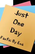 Just One Day |BTS, MYNAME, EXID & B.A.P.| by OrochiVBritania