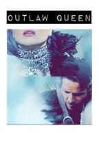 Outlaw Queen by qveen_dey