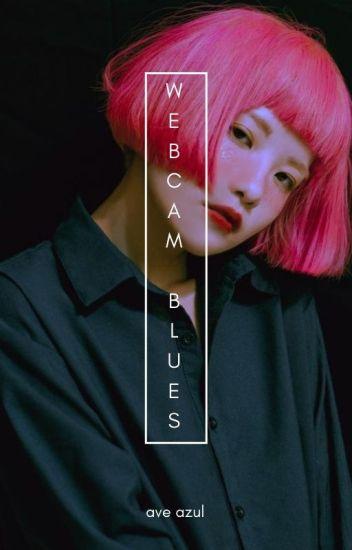 Webcam Blues