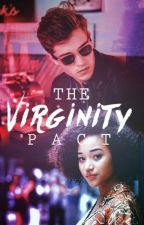 The Virginity Pact by prettywhenIcry_