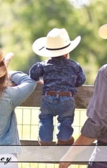 Encontrar una familia (Justin y tú)