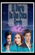 El Diario De Una Chica Gorda by elyy_vargas