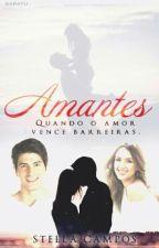 Amantes by Stella-Campos