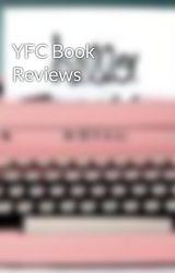 YFC Book Reviews by urfavcolumnists