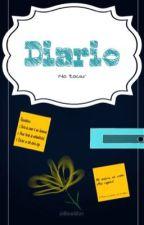 Diario de una adolescente by BeaSlzr