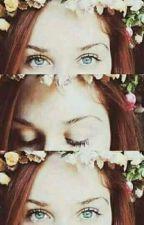 (ZM) Eyes عيون by NourAshraf830