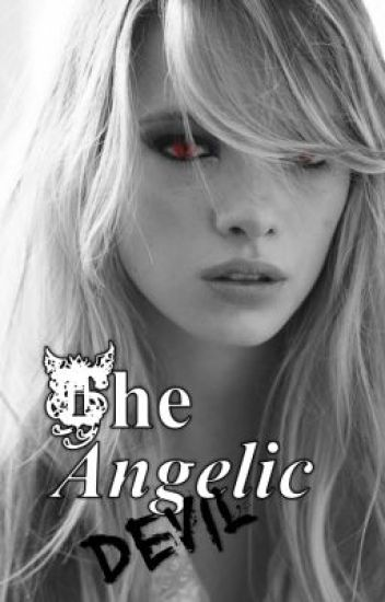 The Angelic Devil