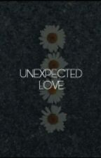 Unexpected Love :kji: by ditobary_