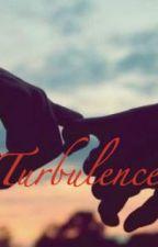Turbulence >Jacob Black Love Story< by Annarabird13