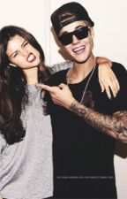Sorry (Jelena fan fiction) by jxnnifxr_lxwis