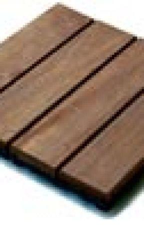 Handydeck Inc Short Story Wholer And Retailer Of Interlocking Deck Tiles