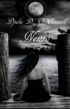 Nenzo by DjulieOConnell