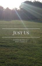 Just Us (boyxboy) by BVBMCRlover