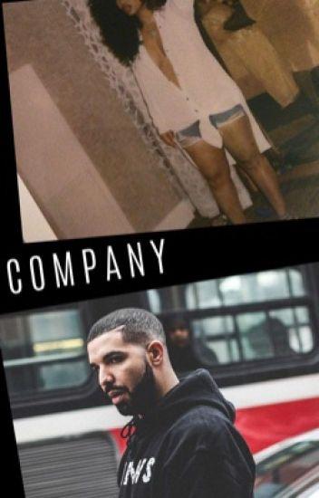 Company #Wattys2017