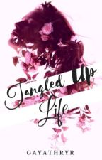 Tangled Up Life  by GayathryR