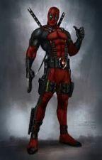 Deadpool hakkında bilinmeyenler by Radormelin04