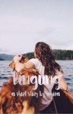 Bingung ✨lwt by zaynandchill-
