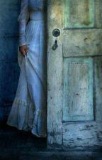 Sono incinta 3 (Quando il destino bussa alla porta) by Doddy_97