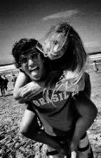 Φιλια = αγαπη by Tonia_lovely