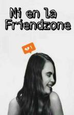 Ni en la Friendzone /Chilensis/ by CeciliaIgnaciaTwd