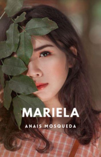 Mariela.