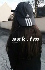 Ask.fm || m.c. by 98mevndes