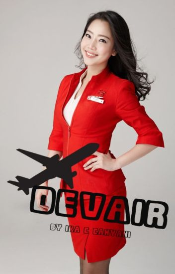 Devair (Completed)